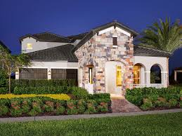 new homes in winter garden florida thraam with photo of awesome
