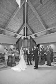Window World Of Rockford Rockford University Weddings Get Prices For Wedding Venues In Il