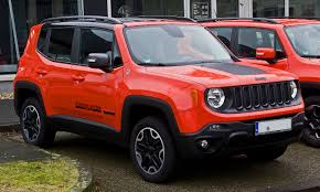jeep renegade file jeep renegade 2 0 multijet 4wd trailhawk u2013 frontansicht 21
