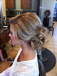 soft updo hairstyles elegant loose updo wedding hairstyle pictures photos and images