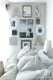 large bedroom decorating ideas wall decorations for master bedroom kivalo