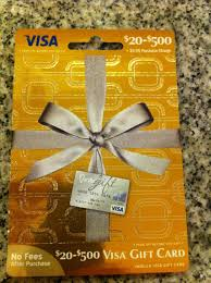 no fee gift cards loading bluebird at walmart with prepaid gift cards experience