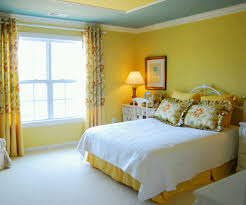 new home bedroom designs new home designs latest modern homes