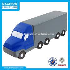 model semi trucks custom toy semi trucks custom toy semi trucks suppliers and