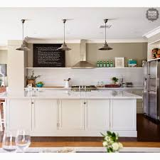 Kitchen Cabinet Ideas For Small Kitchens Kitchen Cabinets For Small Kitchens Ellajanegoeppinger Com