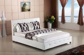 Platform Bed Slats Zinus Deluxe Faux Leather Best Mattress For Platform Bed