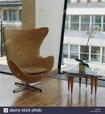 livingroom modern interiors livingrooms modern city stock photos u0026 interiors