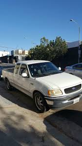Buy Used Cars Los Angeles Ca