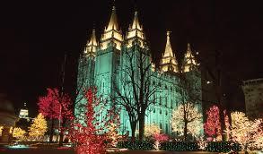 Zoo Lights Salt Lake City by 10 Can U0027t Miss Christmas U0026 New Year U0027s Eve Events In Utah