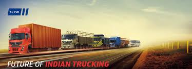 volvo truck repair near me eicher truck buses