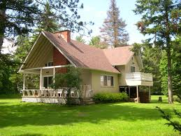 riverside house u2014 stowe motel u0026 snowdrift
