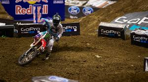 motocross madness games nate adams out of x games austin due to injury