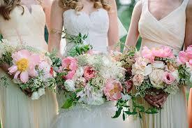 wedding flowers mississauga bridal flowers mississauga wedding flowers toronto mississauga