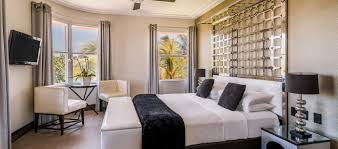 room mate waldorf towers miami decor color ideas luxury in room