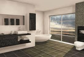 online bathroom cabinet design tool