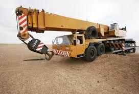 file liebherr crane truck jpg wikimedia commons