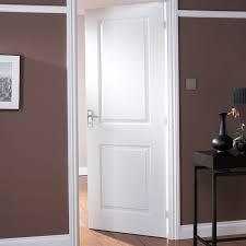 Panel Interior Door 2 Panel Interior Door Styles 20286 Litro Info