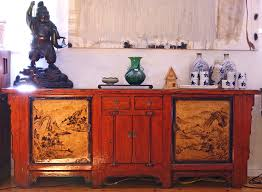 antique sideboards gallery categories aptos cruz