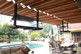 Best Way To Clean Awnings Blog Americanawningabc Com