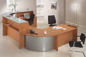 bureau accueil mobilier de bureau professionnel banque d accueil série bienvenue