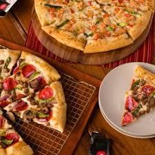 Round Table Pizza Santee Pizza Hut 24 Photos U0026 29 Reviews Pizza 9420 Cuyamaca Dr