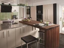 Colorado Kitchen Design by Kitchen Designs Johnstown Pa Formica U0027s Kitchen Designs