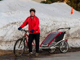 Wildfire Designs Fat Bike by Alaska Bicycle And Pedestrian Alliance An Organization Promoting
