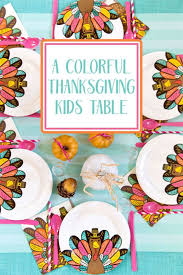 241 best thanksgiving entertaining recipes images on