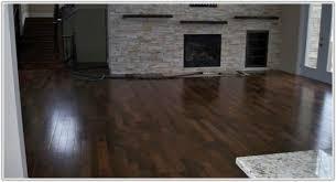 tile flooring that looks like wood planks tiles home