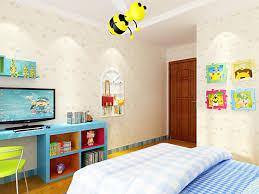 wallpaper picture more detailed picture about children u0027s non