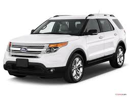 ford 2013 explorer 2013 ford explorer prices reviews and pictures u s