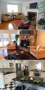Best Interior Designers And Decorators In Philadelphia Images - Home decoration services
