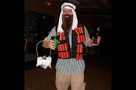 Distasteful Halloween Costumes Vest Halloween Costume Military Base