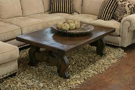 dark wood coffee table sets square wood coffee table useful furniture to perfect living room