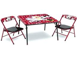 kids fold up table and chairs kids fold up table and chairs brilliant why you must have a folding