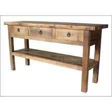 küche sideboard uncategorized tolles sideboard kuche weis kuchenanrichte weis
