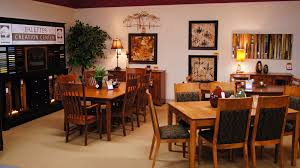 Rustic Furniture Store Mcgann Furniture Baraboo Wi Rustic Country Kitchen Decorating Tips