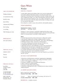 sample resume in english resumess franklinfire co
