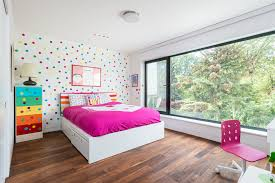 modern kids room 16 minimalist modern kids room designs that are anything but bare