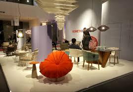 maison et objet 2016 get to know the best exhibitors maison et objet 2016 get to know the best exhibitors 6 maison et objet 2016 maison