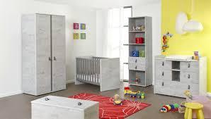 fly chambre bébé tapis chambre bebe fly avec fly chambre bebe avec nantes 2631