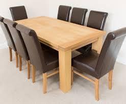 furniture oak dining room furniture endearing solid oak dining full size of furniture oak dining room furniture beautiful dining tables beautiful oak dining room