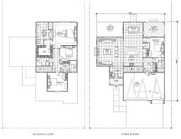 outdoor living floor plans marini homes trilogy 2 2016 saratoga showcase of homes u003c h2 u003e
