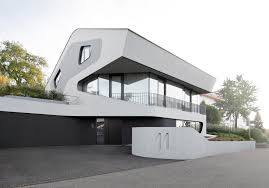 ols house j mayer h architects archdaily