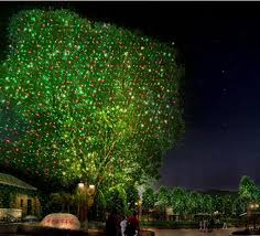 laser stars indoor light show star shower laser light projector thousands of red green stars