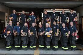 Fire Pit Regulations by Fire Department U2013 Mt Shasta California