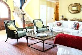 Mexican Living Room Furniture Mexican Living Room Furniture Living Room Mexican Style Living
