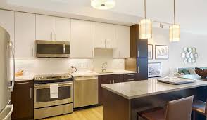 one homes one canal apartment homes rentals boston ma apartments com