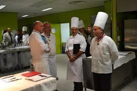 les meilleurs ouvriers de cuisine 1 2 finale du meilleur ouvrier de mof section cuisine à