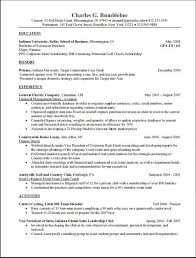 Esl Teacher Sample Resume by Example Resume Resume Korean Format